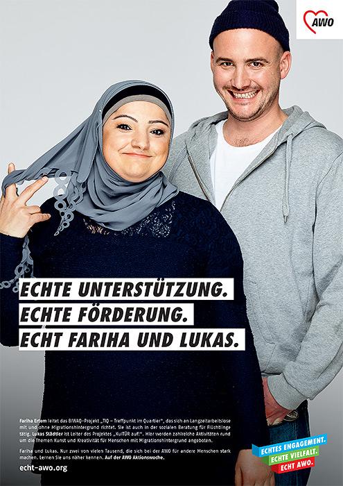 lehrerin kopftuch deutschland