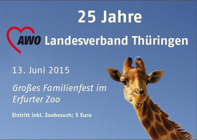 einladung-zooparkfest.jpg